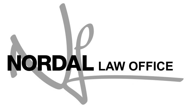 NORDAL Law Office